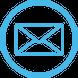Invia una email