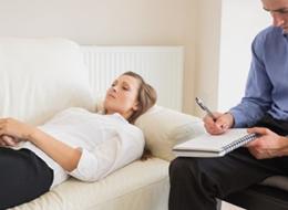 Psicoterapia e salute per la persona