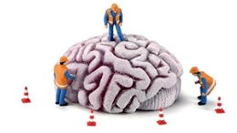 Strumenti e risorse per psicologi