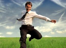Salute e benessere sul lavoro